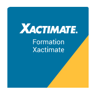 Xactimate Formation