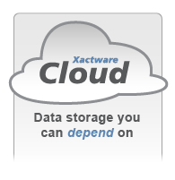 Xactimate in the Cloud