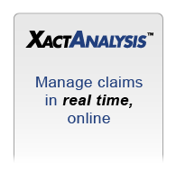 XactAnalysis