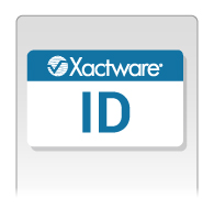 Create a single ID for many Xactware services