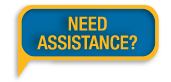 Click for real-time assistance.