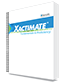 Xactimate Fundamentals Workbook