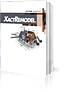 XactRemodel Training Workbook