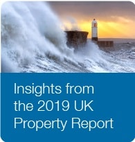 2019 Property Report