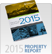 2015 Property Report