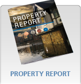 2016 Property Report
