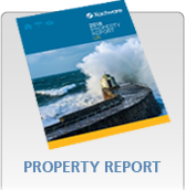 2018 Property Report