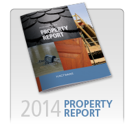 2014 Property Report
