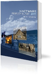 2011 Property Report