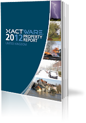 2012 UK Property Report