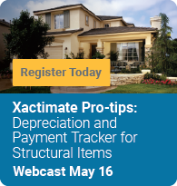Depreciation and Payment Tracker
