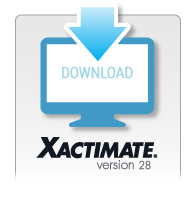 Estimating software for insurance restoration remodeling for Xactimate 28 tutorial