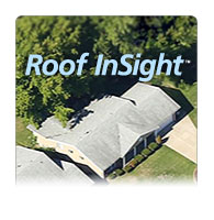 Roof Insight