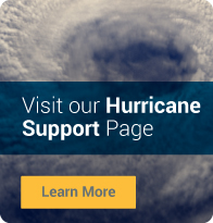 Visit Our Hurricane Support Page