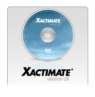 Xactimate 28 upgrade, subscribe, or demo