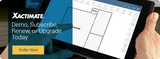 Software For Estimating All Phases Of Building And Repair
