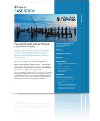 Download the Xactimate Case Study