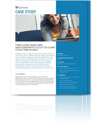 Download the XactContents Case Study