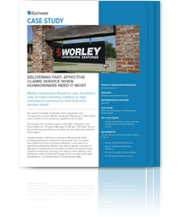 Download the Worley Case Study