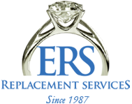 ERS Replacement Services