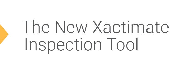 The_new_xactimate_inspection_tool