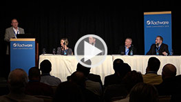Integrator Panel: Success Strategies for Increasing Compliance with Carrier Guidelines