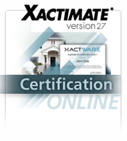 Xactimate upgrade download xactware caroldoey for Xactimate 28 tutorial