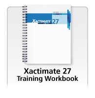Xactimate 27.5 Training Workbook